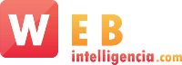 Web intelligencia Création de sites internet