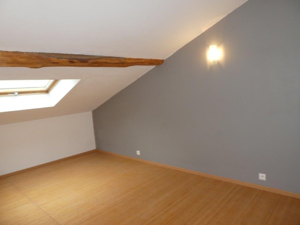 Image 13 de l'annonce : DIARVILLE Vente maison 130m2