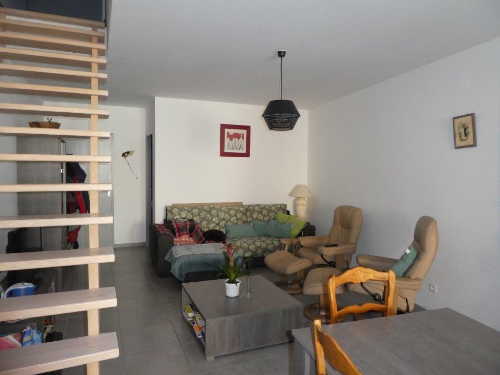 Image 1 de l'annonce : VIRECOURT Vente maison 88m2