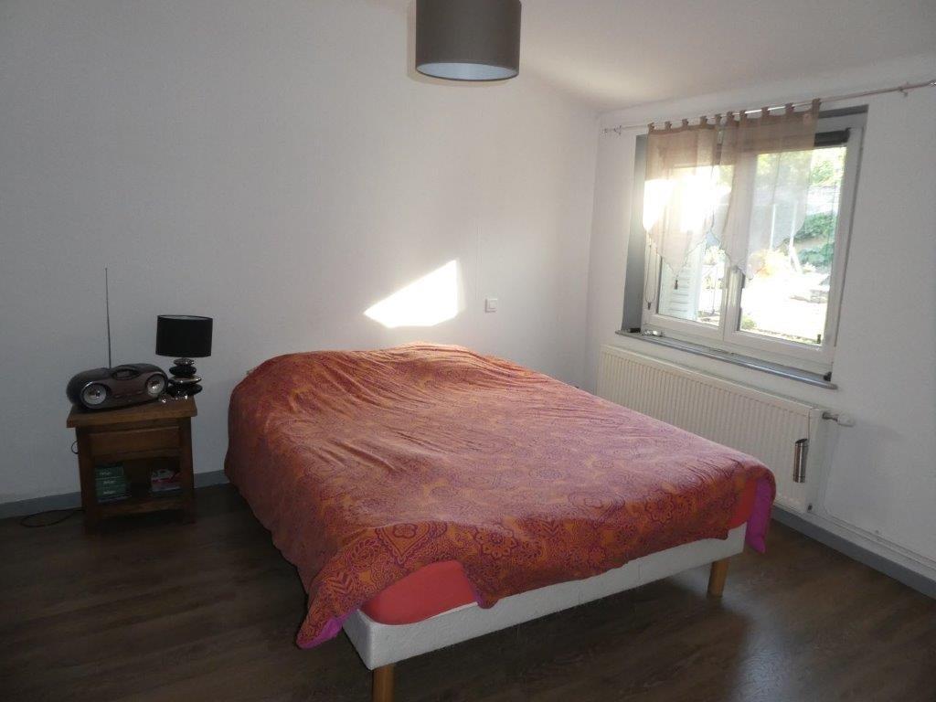 Image 3 de l'annonce : VIRECOURT Vente maison 88m2