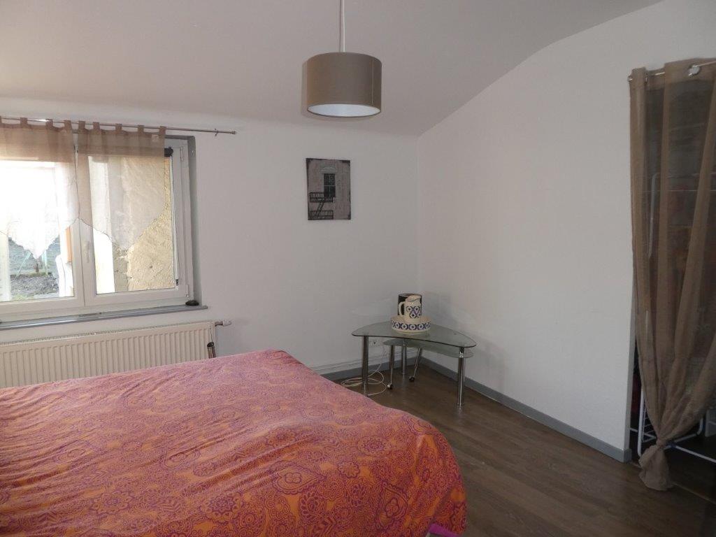 Image 4 de l'annonce : VIRECOURT Vente maison 88m2