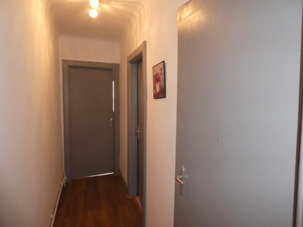 Image 8 de l'annonce : VIRECOURT Vente maison 88m2