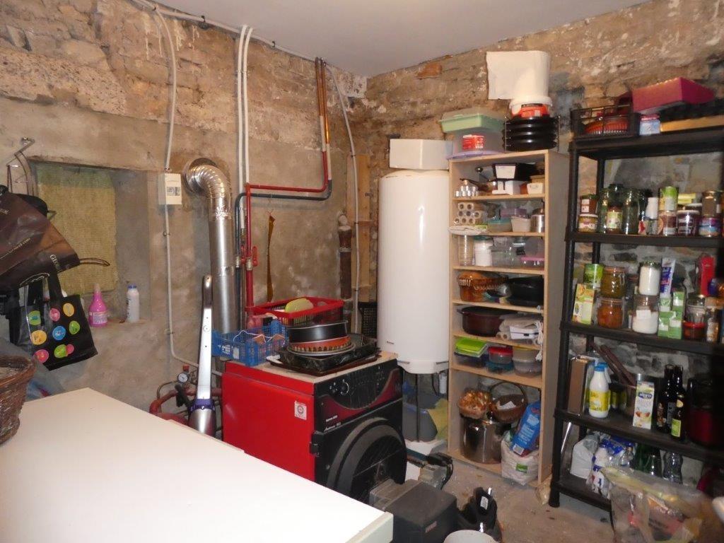 Image 10 de l'annonce : VIRECOURT Vente maison 88m2