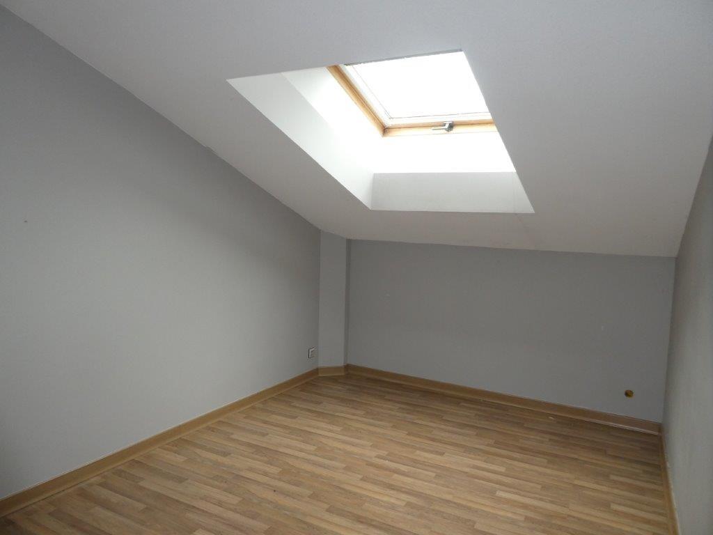 Image 7 de l'annonce : BAYON Vente maison 185m2