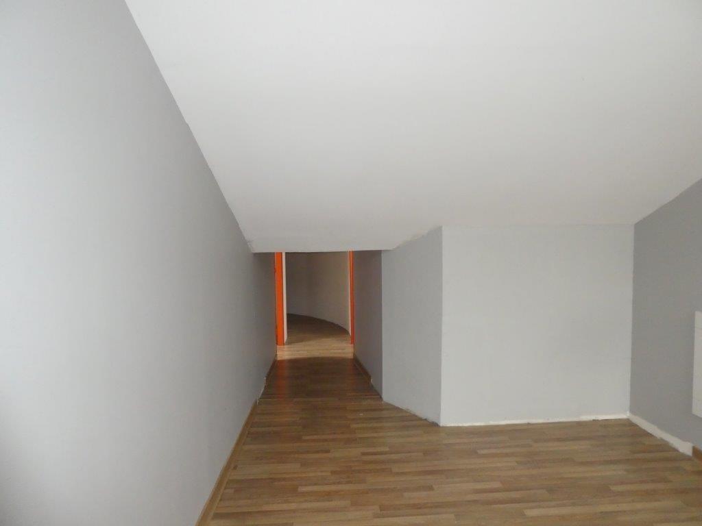 Image 8 de l'annonce : BAYON Vente maison 185m2