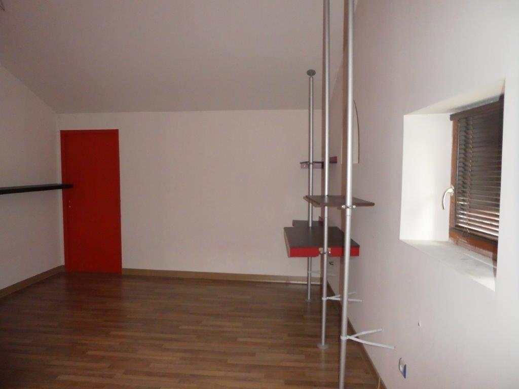 Image 9 de l'annonce : BAYON Vente maison 185m2