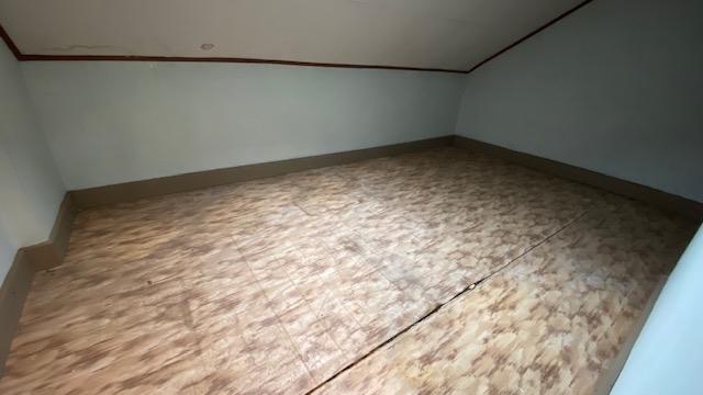 Image 14 de l'annonce : DOMBASLE SUR MEURTHE Vente MAISON 106m2