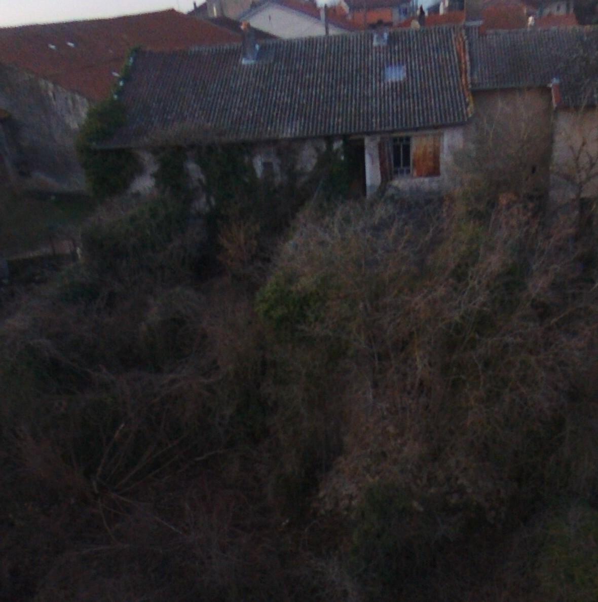 Image 3 de l'annonce : st germain Vente MAISON 170m2